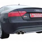 Audi S4/S5